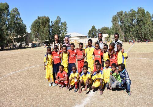 DSC-0067-Eritrea-Fussball