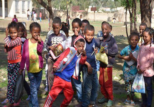 DSC-0139-Eritrea-Schulkinder-Pause