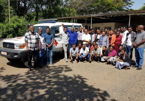 20210527-100810-ambulanz-walga-klinik-team