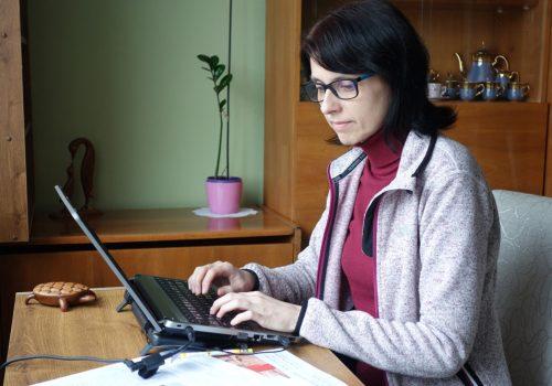 Prekladateľská-činnosť2
